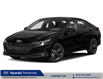 2021 Hyundai Elantra Preferred (Stk: 21461) in Pembroke - Image 1 of 9