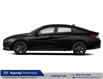 2021 Hyundai Elantra Preferred (Stk: 21461) in Pembroke - Image 2 of 9