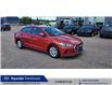2018 Hyundai Elantra LE (Stk: 21426a) in Pembroke - Image 1 of 17