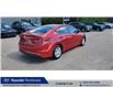 2018 Hyundai Elantra LE (Stk: 21426a) in Pembroke - Image 3 of 17