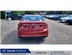 2018 Hyundai Elantra LE (Stk: 21426a) in Pembroke - Image 4 of 17