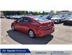 2018 Hyundai Elantra LE (Stk: 21426a) in Pembroke - Image 5 of 17