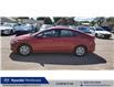 2018 Hyundai Elantra LE (Stk: 21426a) in Pembroke - Image 6 of 17