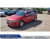 2018 Hyundai Elantra LE (Stk: 21426a) in Pembroke - Image 7 of 17