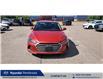 2018 Hyundai Elantra LE (Stk: 21426a) in Pembroke - Image 8 of 17
