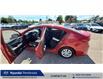 2018 Hyundai Elantra LE (Stk: 21426a) in Pembroke - Image 9 of 17