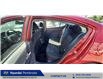 2018 Hyundai Elantra LE (Stk: 21426a) in Pembroke - Image 10 of 17