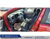 2018 Hyundai Elantra LE (Stk: 21426a) in Pembroke - Image 11 of 17