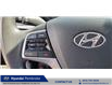 2018 Hyundai Elantra LE (Stk: 21426a) in Pembroke - Image 14 of 17