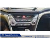 2018 Hyundai Elantra LE (Stk: 21426a) in Pembroke - Image 16 of 17