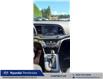 2018 Hyundai Elantra LE (Stk: 21426a) in Pembroke - Image 17 of 17
