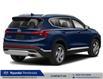 2021 Hyundai Santa Fe Preferred (Stk: 21467) in Pembroke - Image 3 of 9