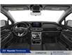 2021 Hyundai Santa Fe Preferred (Stk: 21467) in Pembroke - Image 5 of 9