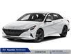 2021 Hyundai Elantra Preferred (Stk: 21470) in Pembroke - Image 1 of 9