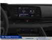 2021 Hyundai Elantra Preferred (Stk: 21470) in Pembroke - Image 7 of 9