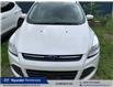 2014 Ford Escape SE (Stk: 21456A) in Pembroke - Image 2 of 5