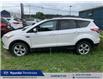 2014 Ford Escape SE (Stk: 21456A) in Pembroke - Image 3 of 5