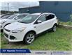 2014 Ford Escape SE (Stk: 21456A) in Pembroke - Image 1 of 5