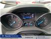 2014 Ford Escape SE (Stk: 21456A) in Pembroke - Image 5 of 5
