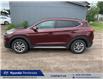 2018 Hyundai Tucson Luxury 2.0L (Stk: 21466A) in Pembroke - Image 2 of 16