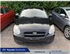 2009 Hyundai Accent L (Stk: 21325A) in Pembroke - Image 2 of 3