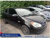 2009 Hyundai Accent L (Stk: 21325A) in Pembroke - Image 3 of 3