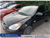 2009 Hyundai Accent L (Stk: 21325A) in Pembroke - Image 1 of 3