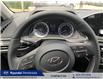 2021 Hyundai Sonata Preferred (Stk: 21387) in Pembroke - Image 10 of 23
