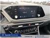 2021 Hyundai Sonata Preferred (Stk: 21387) in Pembroke - Image 11 of 23