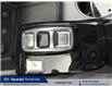2021 Hyundai Sonata Preferred (Stk: 21387) in Pembroke - Image 12 of 23