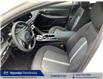 2021 Hyundai Sonata Preferred (Stk: 21387) in Pembroke - Image 13 of 23