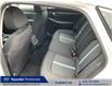 2021 Hyundai Sonata Preferred (Stk: 21387) in Pembroke - Image 17 of 23