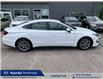 2021 Hyundai Sonata Preferred (Stk: 21387) in Pembroke - Image 18 of 23
