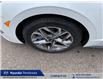 2021 Hyundai Sonata Preferred (Stk: 21387) in Pembroke - Image 22 of 23