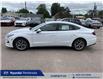 2021 Hyundai Sonata Preferred (Stk: 21387) in Pembroke - Image 23 of 23