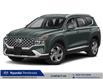 2021 Hyundai Santa Fe Preferred (Stk: 21472) in Pembroke - Image 1 of 9