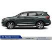 2021 Hyundai Santa Fe Preferred (Stk: 21472) in Pembroke - Image 2 of 9