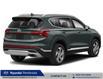 2021 Hyundai Santa Fe Preferred (Stk: 21472) in Pembroke - Image 3 of 9