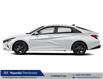 2021 Hyundai Elantra Preferred w/Sun & Tech Pkg (Stk: 21475) in Pembroke - Image 2 of 22