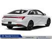 2021 Hyundai Elantra Preferred w/Sun & Tech Pkg (Stk: 21475) in Pembroke - Image 3 of 22