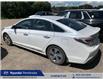 2017 Hyundai Sonata Plug-In Hybrid Ultimate (Stk: 22016A) in Pembroke - Image 3 of 4