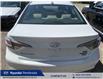 2017 Hyundai Sonata Plug-In Hybrid Ultimate (Stk: 22016A) in Pembroke - Image 4 of 4