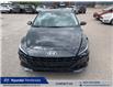 2021 Hyundai Elantra Preferred (Stk: 21450) in Pembroke - Image 5 of 14