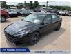 2021 Hyundai Elantra Preferred (Stk: 21450) in Pembroke - Image 1 of 14