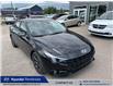 2021 Hyundai Elantra Preferred (Stk: 21450) in Pembroke - Image 2 of 14
