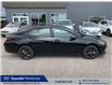 2021 Hyundai Elantra Preferred (Stk: 21450) in Pembroke - Image 3 of 14