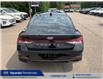 2021 Hyundai Elantra Preferred (Stk: 21450) in Pembroke - Image 8 of 14