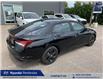 2021 Hyundai Elantra Preferred (Stk: 21450) in Pembroke - Image 4 of 14