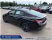 2021 Hyundai Elantra Preferred (Stk: 21450) in Pembroke - Image 7 of 14