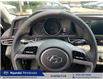 2021 Hyundai Elantra Preferred (Stk: 21450) in Pembroke - Image 9 of 14